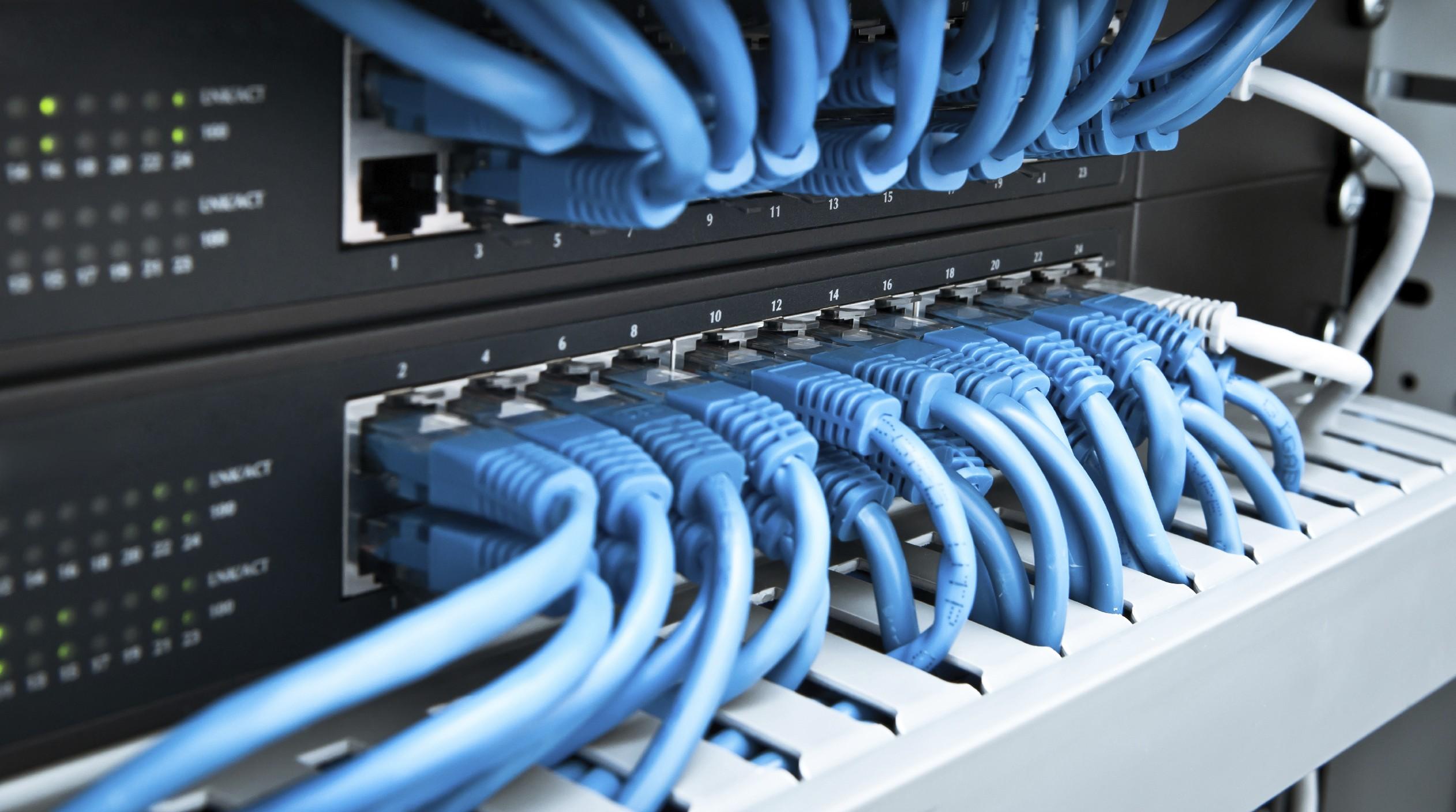 Force International Cables Pakistan